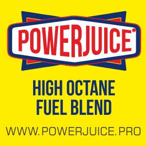 PowerJuice новое слово